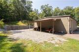 607 River Bend Road - Photo 46