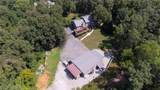 607 River Bend Road - Photo 48