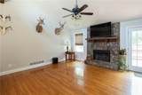 607 River Bend Road - Photo 5