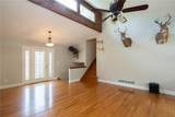 607 River Bend Road - Photo 8