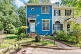 2394 Charleston Oaks Lane - Photo 1