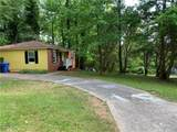 1120 Rebel Forest Drive - Photo 2