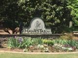 16 Hawks Branch Lane - Photo 1