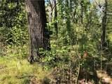 2165 Old Salem Road - Photo 1