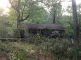 2165 Old Salem Road - Photo 5