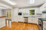 3931 Old Flowery Branch Road - Photo 14