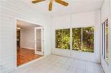 3931 Old Flowery Branch Road - Photo 15