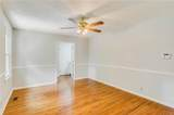 3931 Old Flowery Branch Road - Photo 18