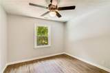 3931 Old Flowery Branch Road - Photo 25
