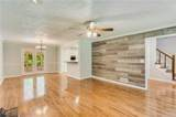 3931 Old Flowery Branch Road - Photo 5