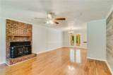 3931 Old Flowery Branch Road - Photo 6