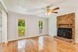 3931 Old Flowery Branch Road - Photo 7