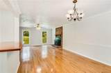 3931 Old Flowery Branch Road - Photo 8