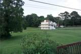 4897 Arcado Road - Photo 8