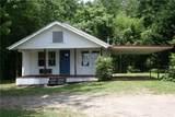 3388 Post White Hill Road - Photo 1