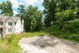 1055 Church Street - Photo 3