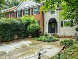 1415 Twin Branches Circle - Photo 3