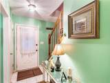 1415 Twin Branches Circle - Photo 4