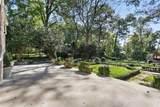1609#A Ponce De Leon Avenue - Photo 3