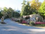 18 Ridgewater Drive - Photo 12