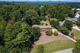 326 Tommy Aaron Drive - Photo 4