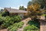 326 Tommy Aaron Drive - Photo 41