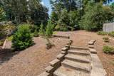 326 Tommy Aaron Drive - Photo 42