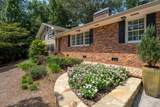 326 Tommy Aaron Drive - Photo 6
