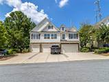 2588 Willow Grove Road - Photo 1