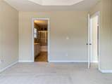 2588 Willow Grove Road - Photo 15
