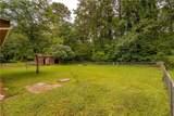 203 Beaver Pond Drive - Photo 19