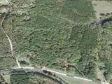 0 Old Villa Rica Road - Photo 3