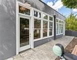 675 Greenwood Avenue - Photo 2