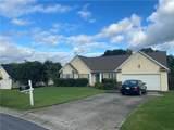 30 Wards Creek Lane - Photo 1