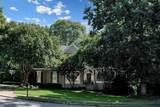 10643 Glenleigh Drive - Photo 2
