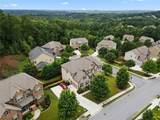5840 Kendrix Ridge Drive - Photo 24