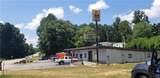 5646 Price Road - Photo 1