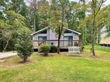 5016 Monticello Drive - Photo 1