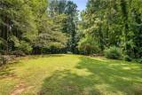 10695 Stroup Road - Photo 10