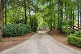 10695 Stroup Road - Photo 7