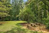 10695 Stroup Road - Photo 8