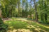 10695 Stroup Road - Photo 9