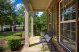 185 Montgomery Avenue - Photo 10