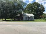 1023 Cassville Road - Photo 1