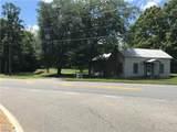1023 Cassville Road - Photo 2