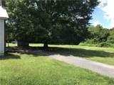 1023 Cassville Road - Photo 6