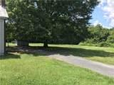 1023 Cassville Road - Photo 7