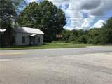 1023 Cassville Road - Photo 8