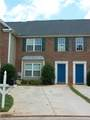 4612 Grand Central Parkway - Photo 1
