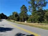 1089 Pleasant Hill Road - Photo 23